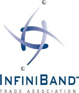 infiniband_logo